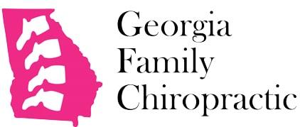 Chiropractic Dawsonville GA Georgia Family Chiropractic