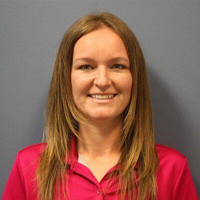 Chiropractor Dawsonville GA Dr. Havalyn Bruns